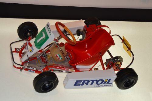 f1 formula 1 automobile