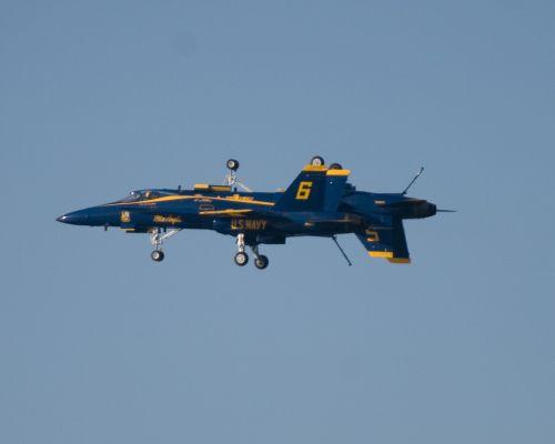 fa-18 plane fighter