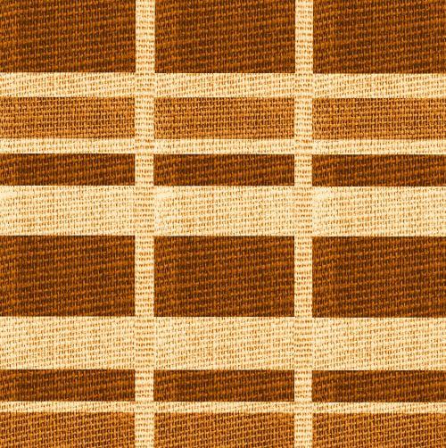 fabric textile texture