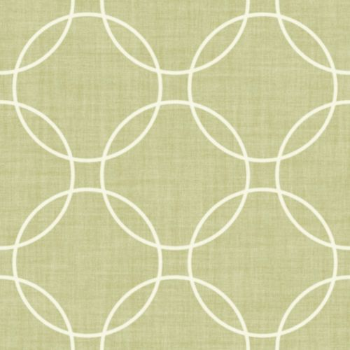 fabric textile wallpaper