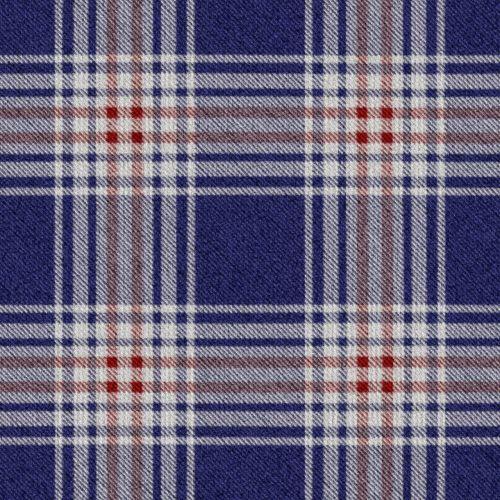 fabric textile boss