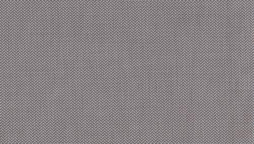 fabric texture textile