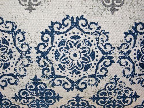 fabric pillowcase tablecloth