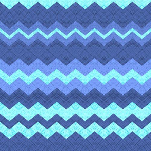 fabric texture geometric