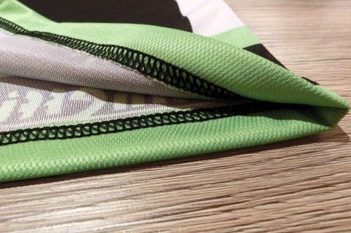 fabric textile tissue