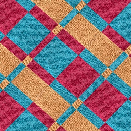 fabric textile cloth
