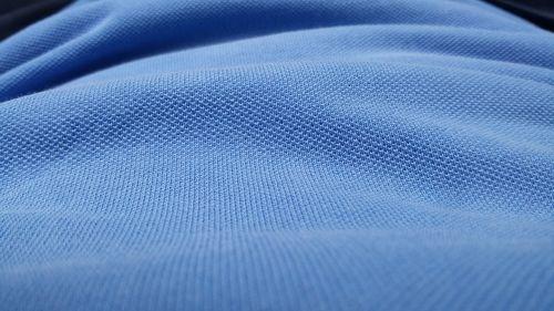 medžiaga,mėlynas,tekstūra,tekstilė,modelis,audinys,medžiaga,spalva,makro,drabužiai,pluoštas