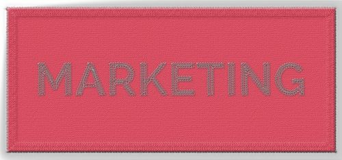 fabric online marketing header