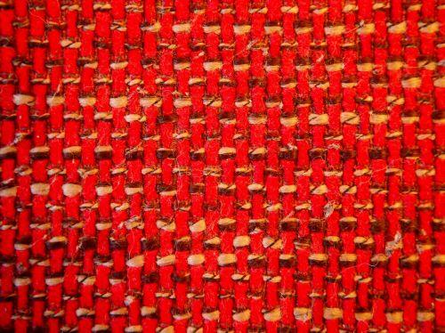 fabric background tissue