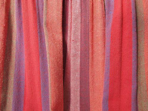 medžiaga,kartus,audinys,užuolaidos audinys,drobė,raudona,fonas,tekstilė,tekstilinė raudona,tekstūra,struktūra,modelis,fono paveikslėlis,šiurkštus,apdaila,deko,audinio tekstūra,audinys