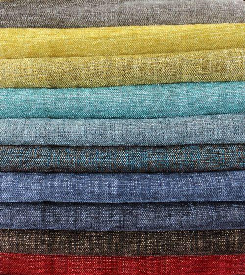 fabric desktop cotton