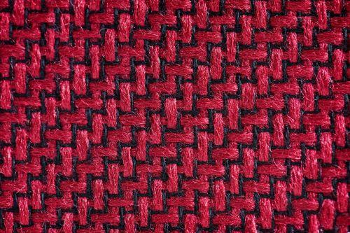 fabric pattern desktop