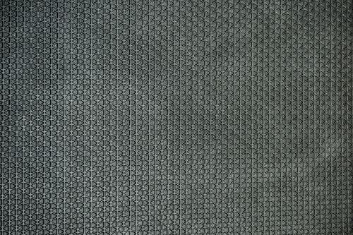 fabric pattern wallpaper