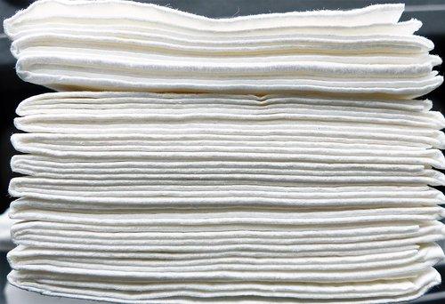 fabric  cotton  model