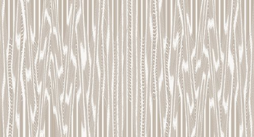 fabric  pattern  design