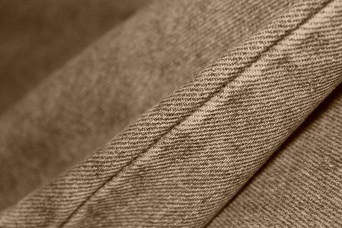 fabric  invoice  macro