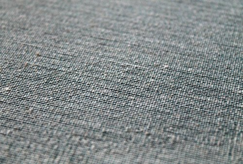 fabric  textiles  tapestry