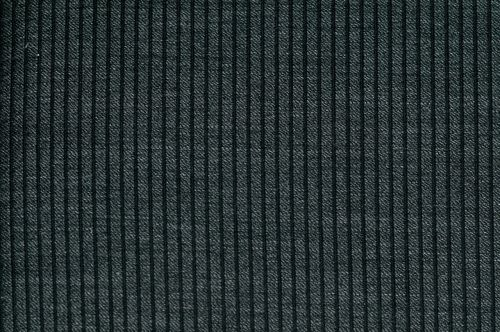 fabric textile striped
