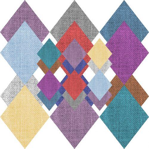 fabric textiles design