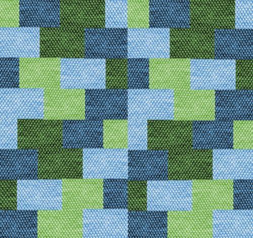 fabric coarse textile