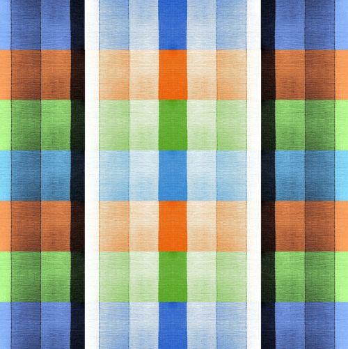 fabric material textile
