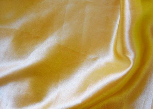 Fabric Folds 3