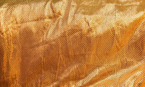 Fabric Folds 6