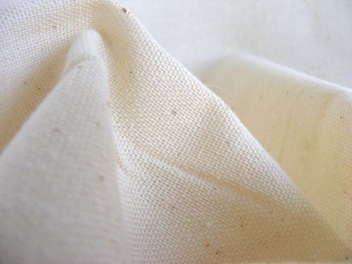Fabric Texture Beige