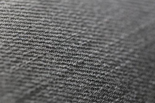 fabrics texture textile