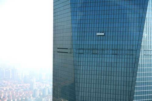 facade,window cleaner,window cleaning,cleaning,office tower,building cleaner,cleaning crew,glasfasssade