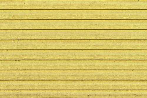 facade wood paneling boards