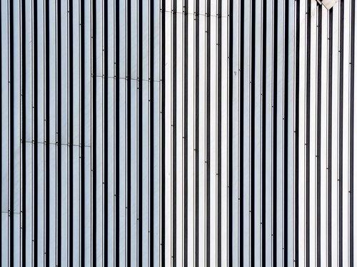 facade  building facade  structures