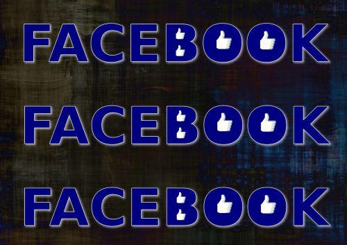 facebook face book