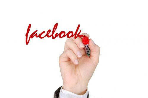 Facebook,veidas,Rašyti,piktograma,logotipas,www