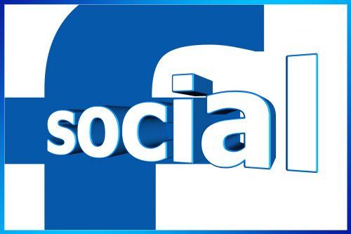 Facebook,socialinis,Socialinis tinklas,socialinė žiniasklaida,tinklų kūrimas,Socialinis tinklas,logotipas,internetas,tinklas,pristatymas,multimedija,Interneto svetainė