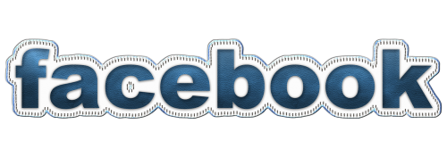 facebook social multimedia