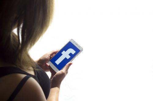 facebook social media chat