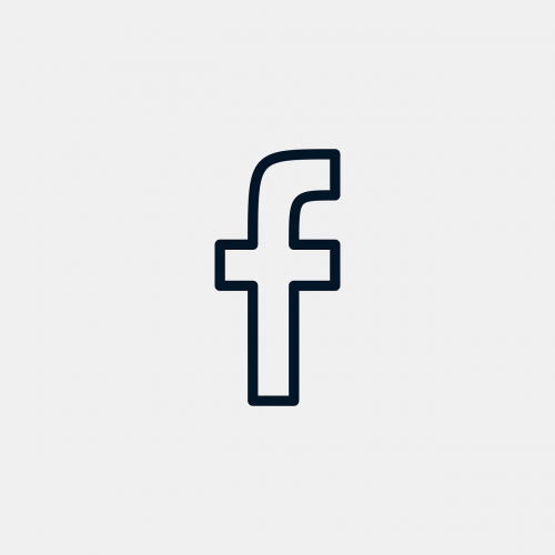 facebook face facebook icon