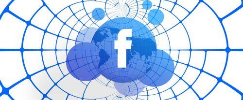 facebook button worldwide