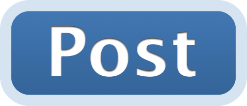 facebook post it post