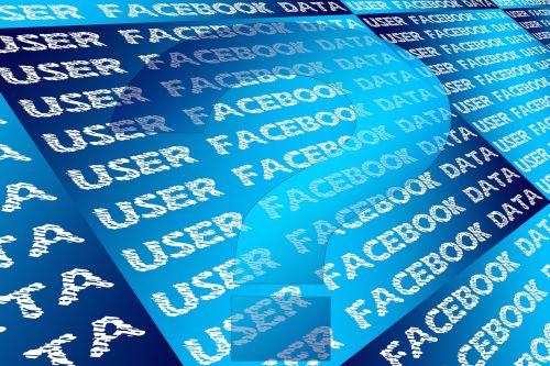 facebook users worldwide