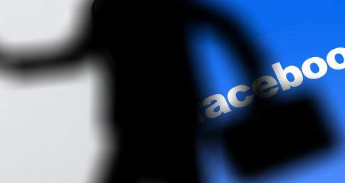 facebook worldwide data