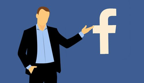facebook icon  social media  facebook logo