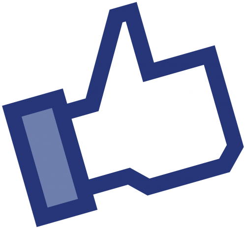 facebook like,social network,facebook,network,connection,thumb,hand,like,favor,i like,social,media,friendship,internet page,www,communication,internet,web,surf the internet,connect,friends