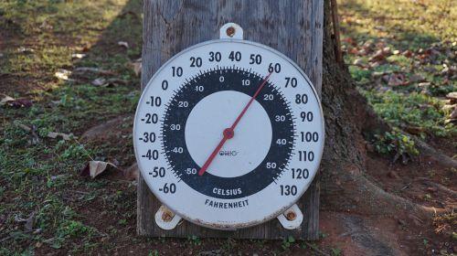 fahrenheit c temperature