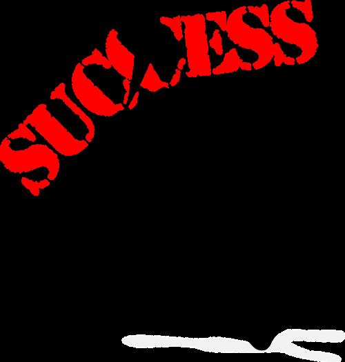 fail failure loss