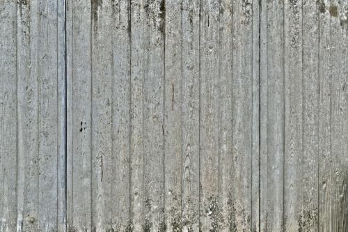 fair faced concrete concrete wall wall