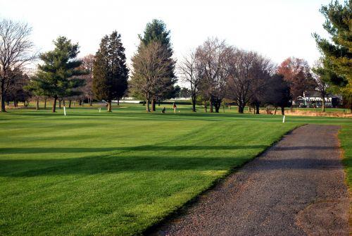 sportas, golfas, golfas & nbsp, Žinoma, farvaterius, golfas, vairuoti, golfas & nbsp, kamuolys, vaidmuo, žaisti & nbsp, srityje, farvaterius