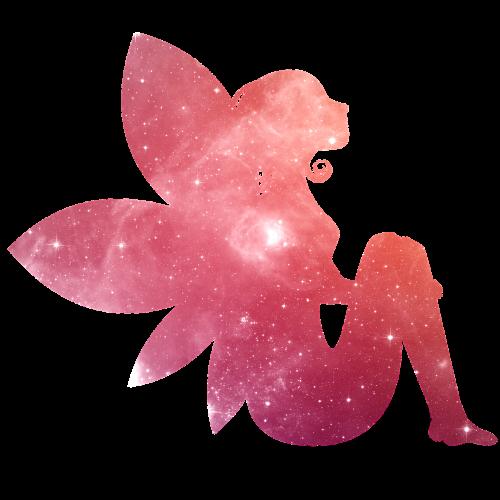 fairy galaxy fairy galaxy