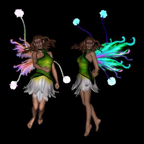 fairy fantasy fairytale